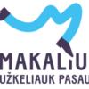 Makalius logo