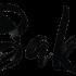 Bakli logo