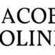 Jacob_Colinn_Logo